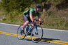 Mt _Cheaha_State_Park_Al_Cycling_100-330_4102011_038