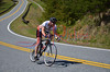 Mt _Cheaha_State_Park_Al_Cycling_100-330_4102011_030
