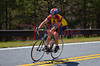 Mt _Cheaha_State_Park_Al_Cycling_100-330_4102011_004