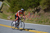 Mt _Cheaha_State_Park_Al_Cycling_100-330_4102011_032
