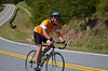 Mt _Cheaha_State_Park_Al_Cycling_100-330_4102011_022