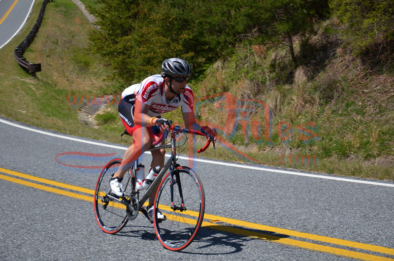 Mt _Cheaha_State_Park_Al_Cycling_100-330_4102011_013