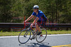 Mt _Cheaha_State_Park_Al_Cycling_100-330_4102011_007