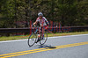 Mt _Cheaha_State_Park_Al_Cycling_100-330_4102011_008
