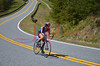 Mt _Cheaha_State_Park_Al_Cycling_100-330_4102011_016