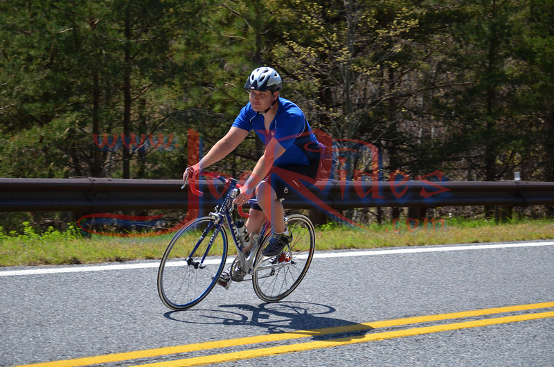 Mt _Cheaha_State_Park_Al_Cycling_100-330_4102011_006
