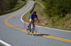 Mt _Cheaha_State_Park_Al_Cycling_100-330_4102011_025