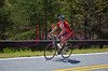 Mt _Cheaha_State_Park_Al_Cycling_100-330_4102011_010