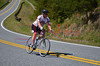Mt _Cheaha_State_Park_Al_Cycling_100-330_4102011_040
