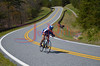 Mt _Cheaha_State_Park_Al_Cycling_100-330_4102011_023