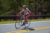 Mt _Cheaha_State_Park_Al_Cycling_100-330_4102011_009