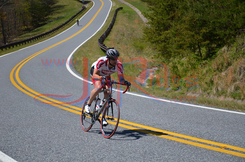 Mt _Cheaha_State_Park_Al_Cycling_100-330_4102011_012