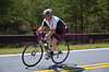 Mt _Cheaha_State_Park_Al_Cycling_1200-100_4102011_013