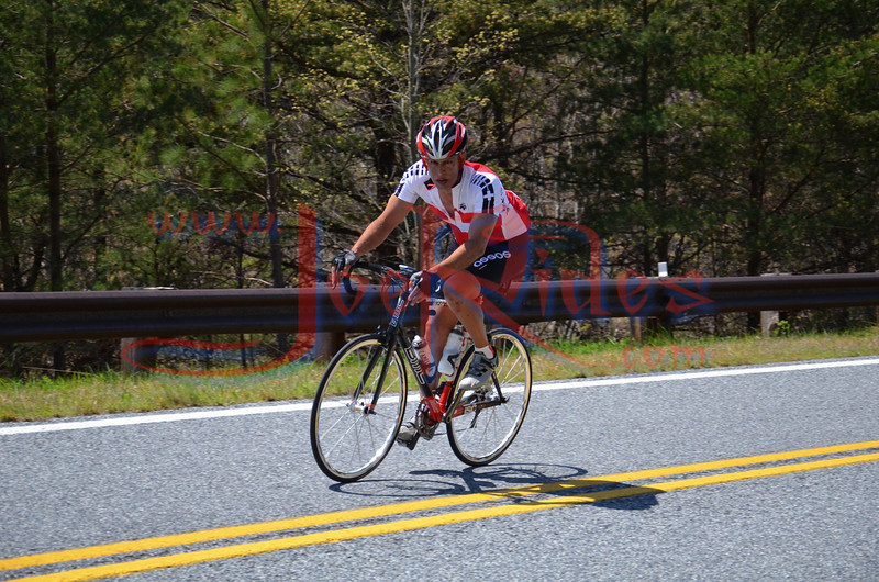 Mt _Cheaha_State_Park_Al_Cycling_1200-100_4102011_012