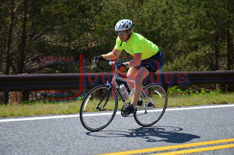 Mt _Cheaha_State_Park_Al_Cycling_1200-100_4102011_009
