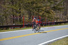Mt _Cheaha_State_Park_Al_Cycling_1200-100_4102011_005