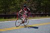 Mt _Cheaha_State_Park_Al_Cycling_1200-100_4102011_003