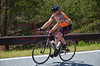 Mt _Cheaha_State_Park_Al_Cycling_1200-100_4102011_007