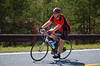 Mt _Cheaha_State_Park_Al_Cycling_1200-100_4102011_017
