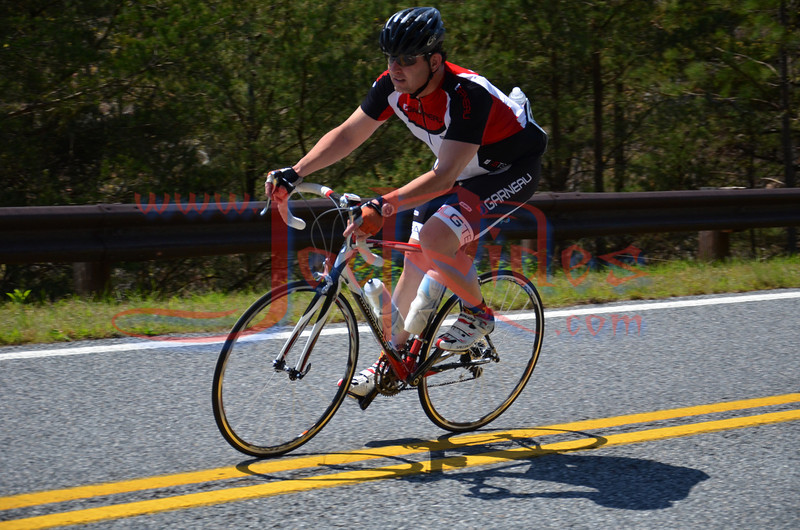 Mt _Cheaha_State_Park_Al_Cycling_1200-100_4102011_004
