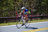 Mt _Cheaha_State_Park_Al_Cycling_1200-100_4102011_018