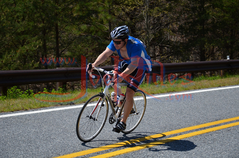 Mt _Cheaha_State_Park_Al_Cycling_1200-100_4102011_011