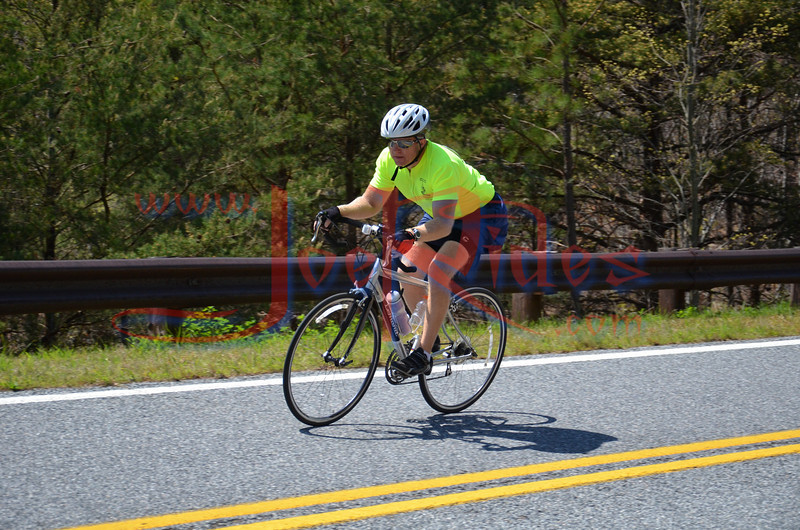 Mt _Cheaha_State_Park_Al_Cycling_1200-100_4102011_008