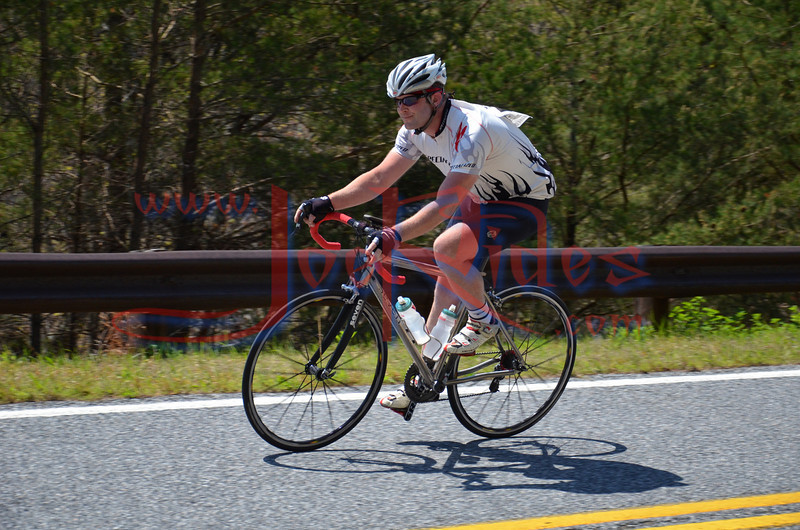 Mt _Cheaha_State_Park_Al_Cycling_1200-100_4102011_002