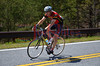 Mt _Cheaha_State_Park_Al_Cycling_1200-100_4102011_016