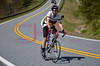Mt _Cheaha_State_Park_Al_Cycling_1200-100_4102011_014
