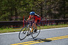 Mt _Cheaha_State_Park_Al_Cycling_1200-100_4102011_006