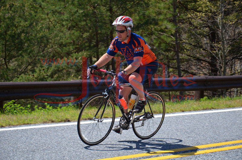 Mt _Cheaha_State_Park_Al_Cycling_1200-100_4102011_020