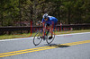 Mt _Cheaha_State_Park_Al_Cycling_1200-100_4102011_015