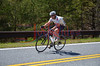 Mt _Cheaha_State_Park_Al_Cycling_1200-100_4102011_001