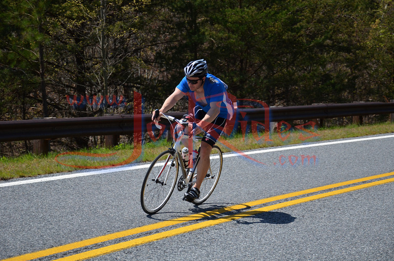 Mt _Cheaha_State_Park_Al_Cycling_1200-100_4102011_010