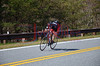 Mt _Cheaha_State_Park_Al_Cycling_1000-1100_4102011_031