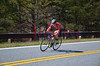 Mt _Cheaha_State_Park_Al_Cycling_1000-1100_4102011_009