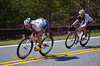 Mt _Cheaha_State_Park_Al_Cycling_1000-1100_4102011_028