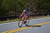 Mt _Cheaha_State_Park_Al_Cycling_1000-1100_4102011_004