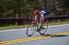 Mt _Cheaha_State_Park_Al_Cycling_1000-1100_4102011_036