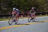 Mt _Cheaha_State_Park_Al_Cycling_1000-1100_4102011_030
