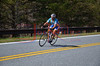 Mt _Cheaha_State_Park_Al_Cycling_1000-1100_4102011_012