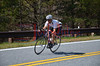Mt _Cheaha_State_Park_Al_Cycling_1000-1100_4102011_034