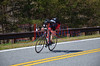 Mt _Cheaha_State_Park_Al_Cycling_1000-1100_4102011_032