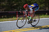 Mt _Cheaha_State_Park_Al_Cycling_1000-1100_4102011_037