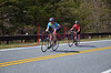 Mt _Cheaha_State_Park_Al_Cycling_1000-1100_4102011_013