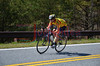 Mt _Cheaha_State_Park_Al_Cycling_1000-1100_4102011_040