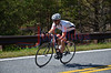 Mt _Cheaha_State_Park_Al_Cycling_1000-1100_4102011_035