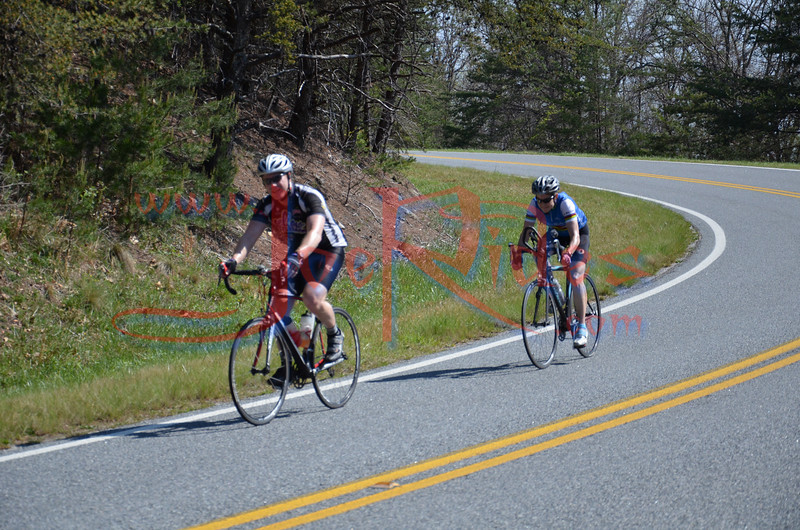 Mt _Cheaha_State_Park_Al_Cycling_1000-1100_4102011_016