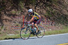 Mt _Cheaha_State_Park_Al_Cycling_1000-1100_4102011_020